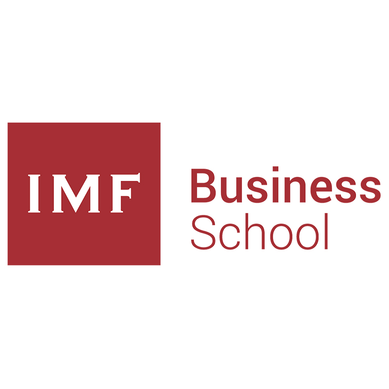 12% de descuento en Master, MBA y cursos