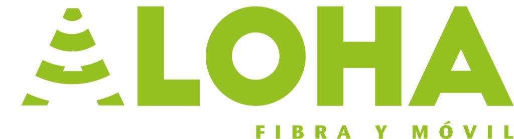 10% de descuento en fibra y móvil