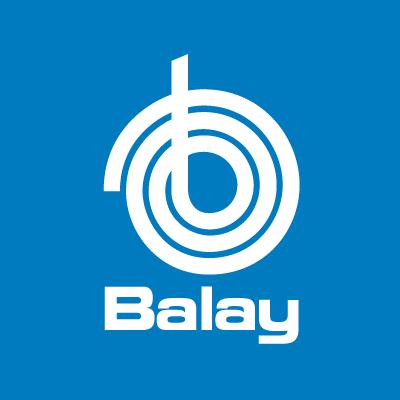 15% de descuento en electrodomésticos Balay