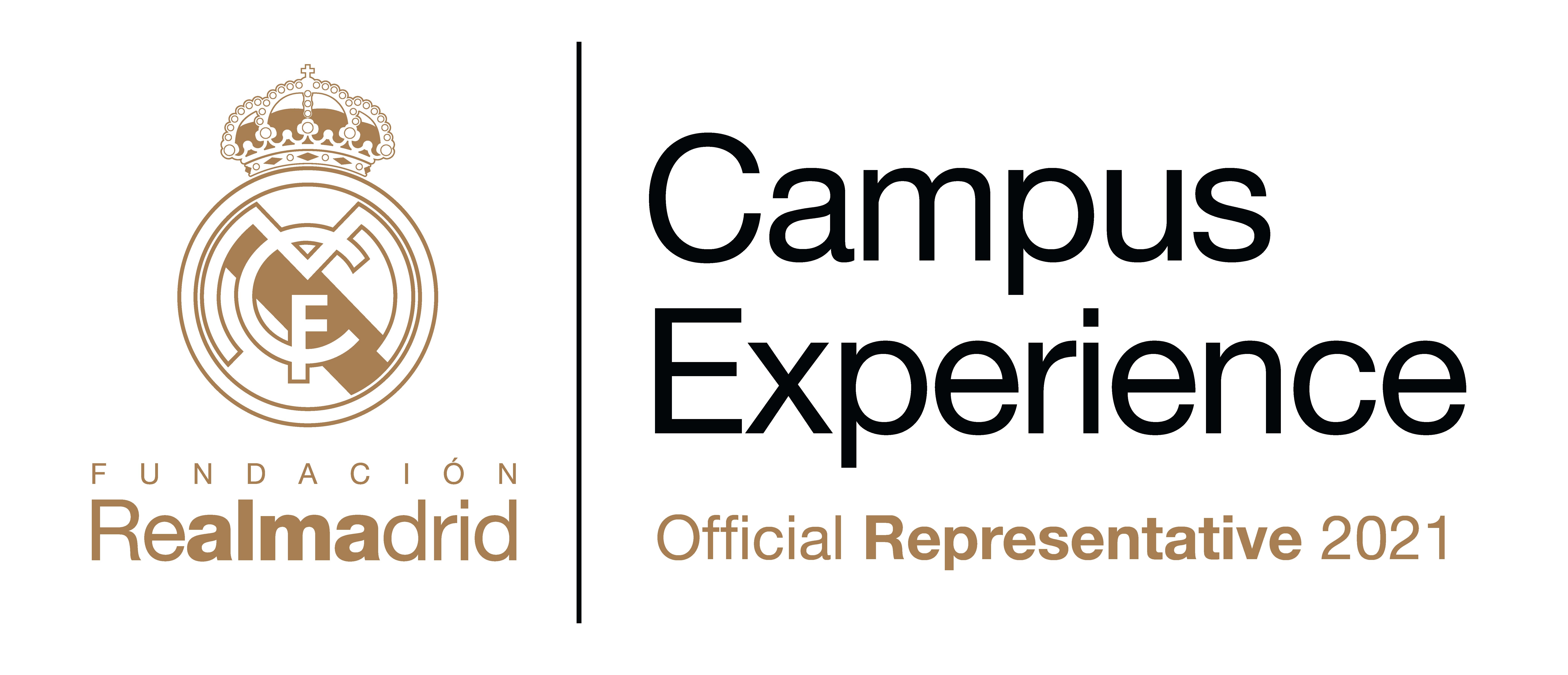 10% de descuento en el Campus Experience